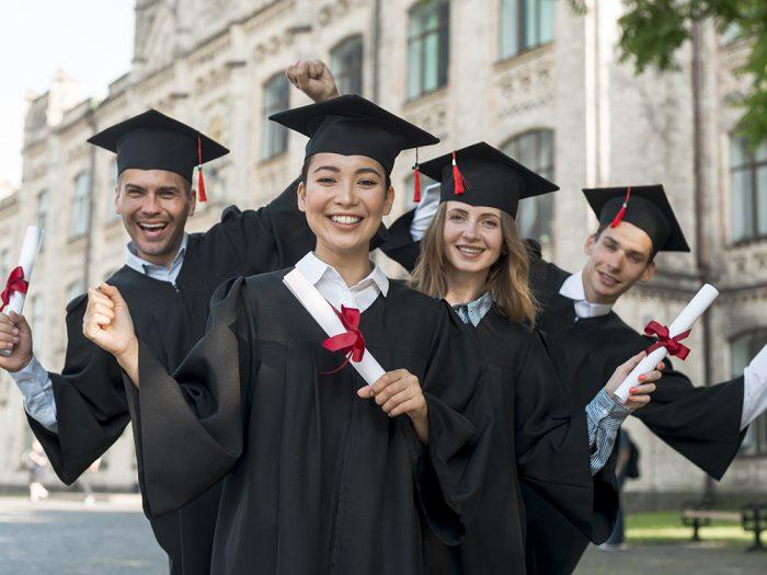 Your College Coach Ellen Roesch Albany New York - Culturally Diverse High School Graduates