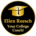 Your College Coach Logo