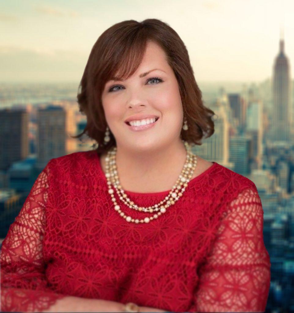 Ellen Roesch Founder of Ellen Roesch, Your College Coach Albany, NY
